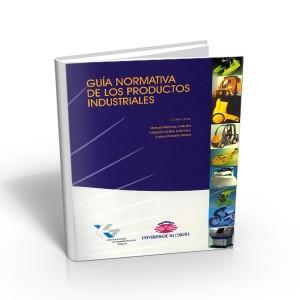 Guía normativa de los productos industriales
