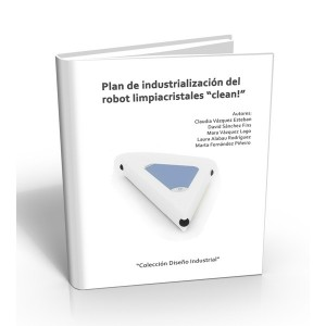 Plan Industrialización Clean!