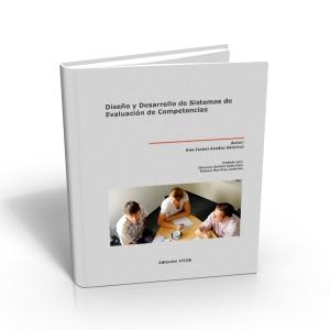 Diseño y Desarrollo de Sistemas de Evaluación de Competencias
