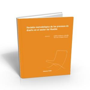 Revisión metodológica de los procesos de diseño en el sector del Mueble