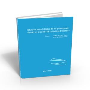 Revisión metodológica de los procesos de diseño en el sector de la Naútica Deportiva